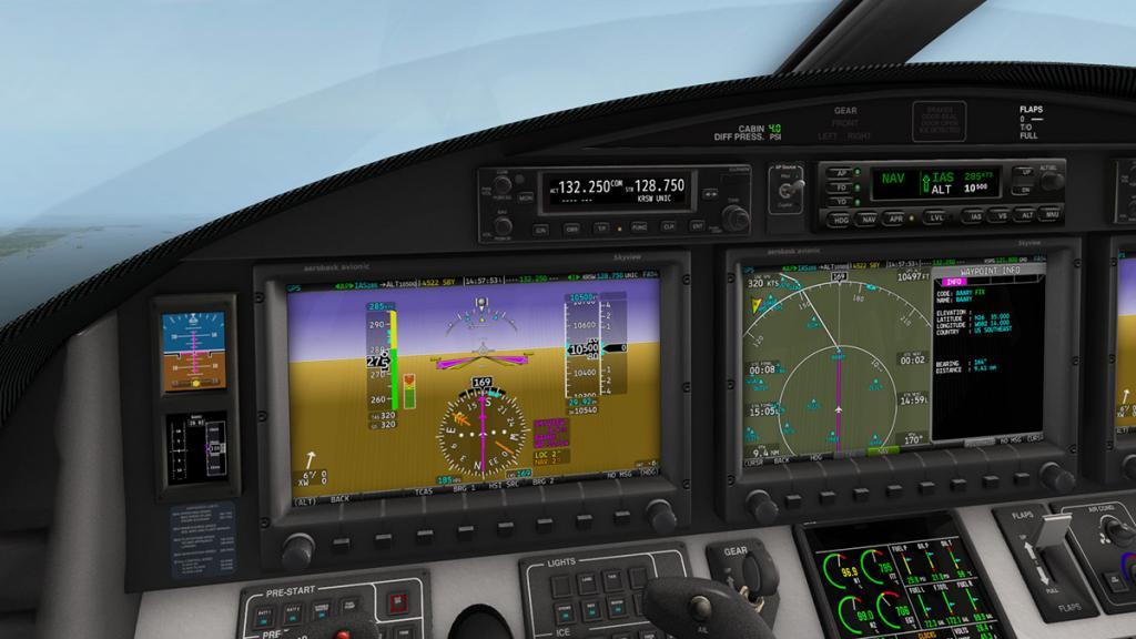 victory_Flight Info.jpg