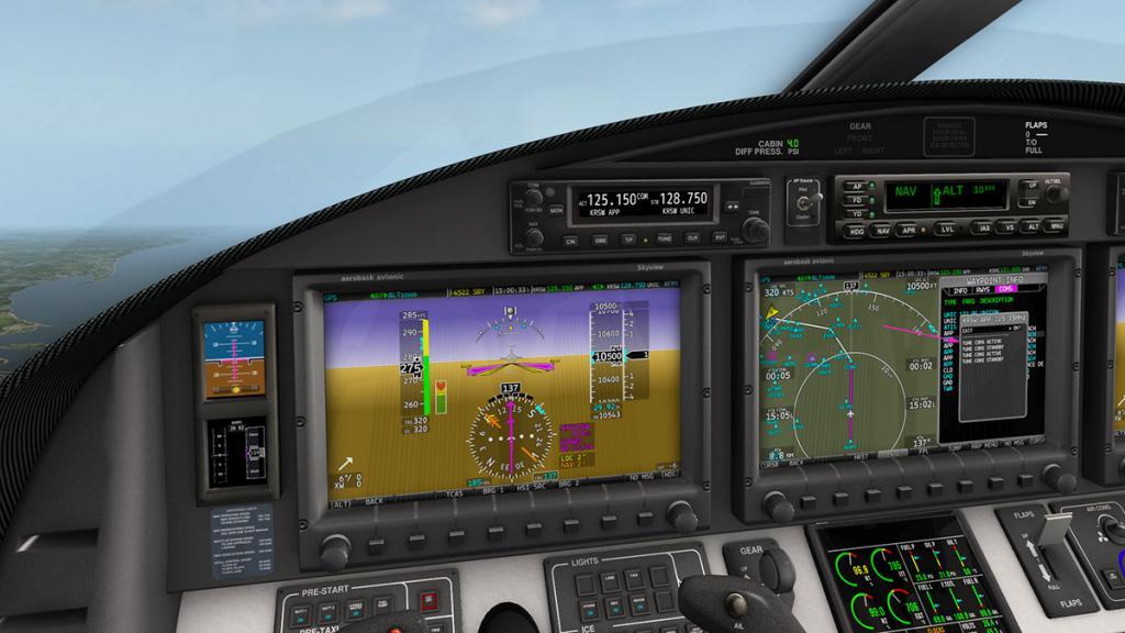 victory_Flight Comm 2.jpg