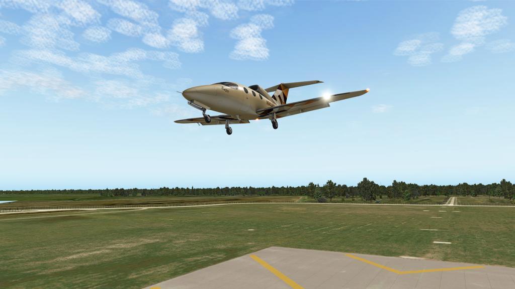 victory_Flight 11.jpg