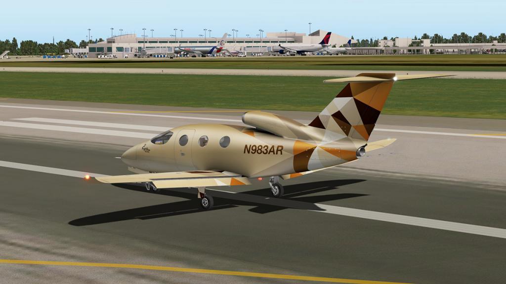 victory_Flight 13.jpg