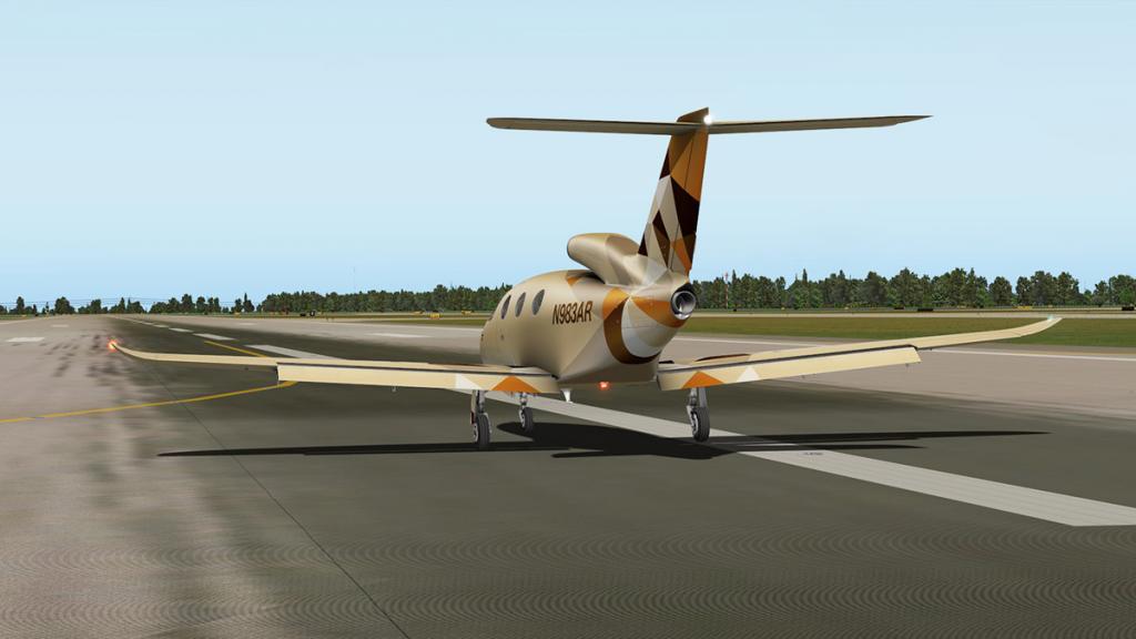 victory_Flight 14.jpg