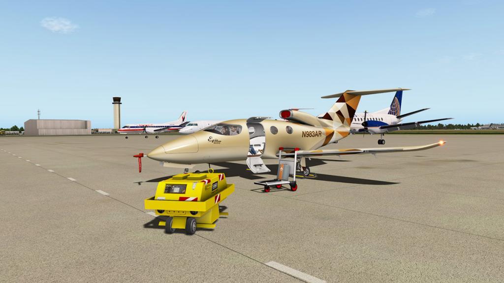 victory_Flight 16.jpg