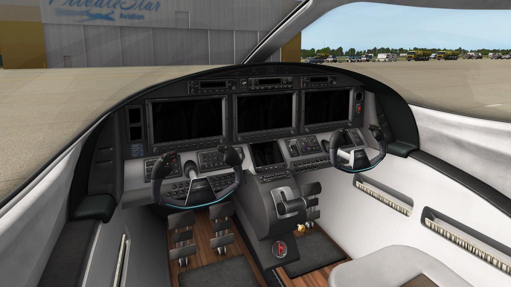 victory_Flight 18.jpg