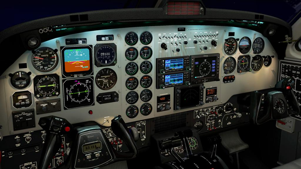 Car_B200_King_Air 4.jpg