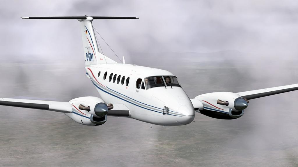 Car_B200_King_Air 3.jpg