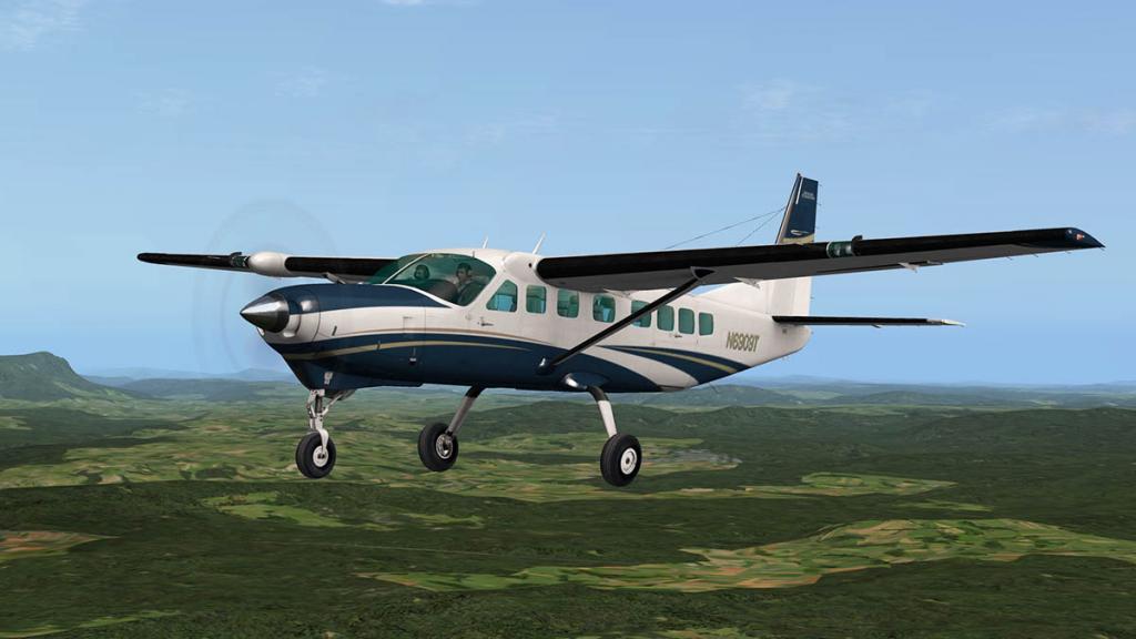 Car_C208B_Caravan Fly 4.jpg