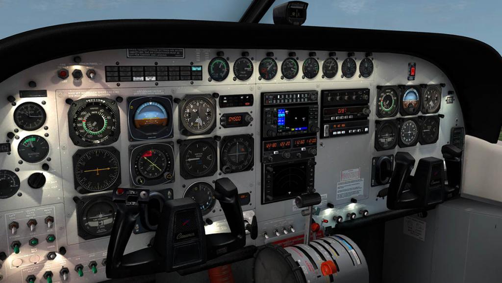 Car_C208B_Caravan Panel 1.jpg