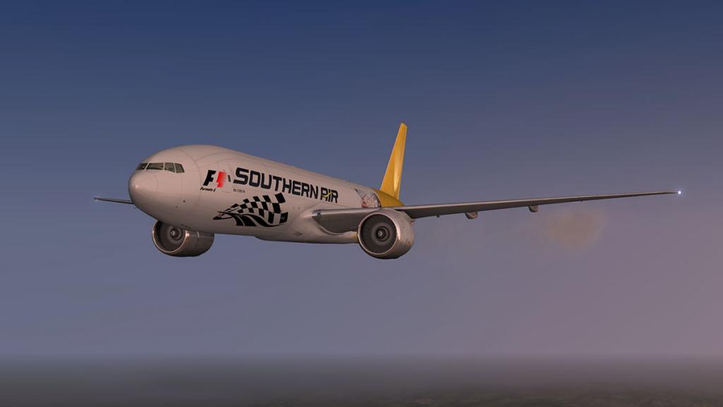777-cargo_EGNX - WSSS 2.jpg