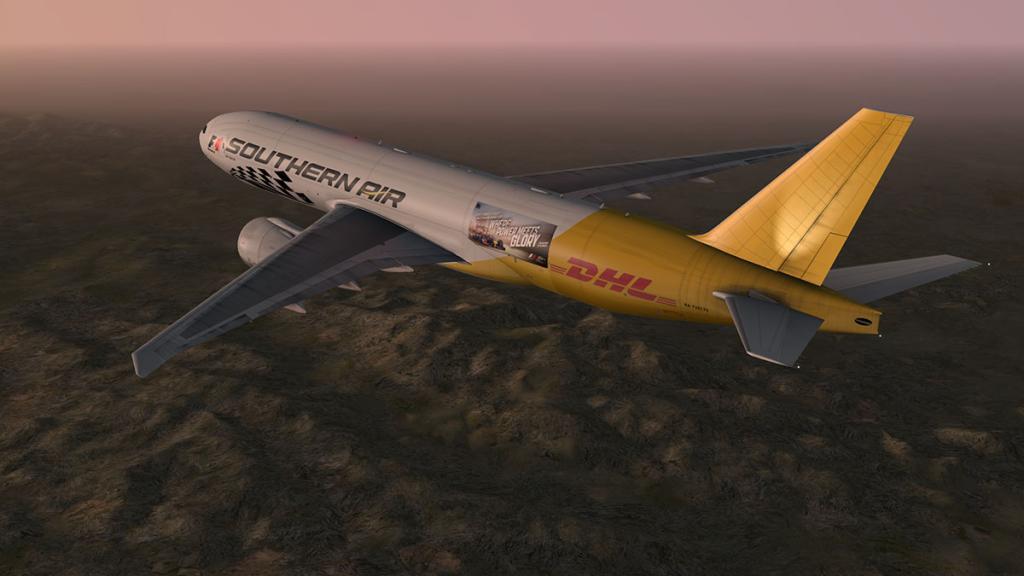 777-cargo_EGNX - WSSS 3.jpg