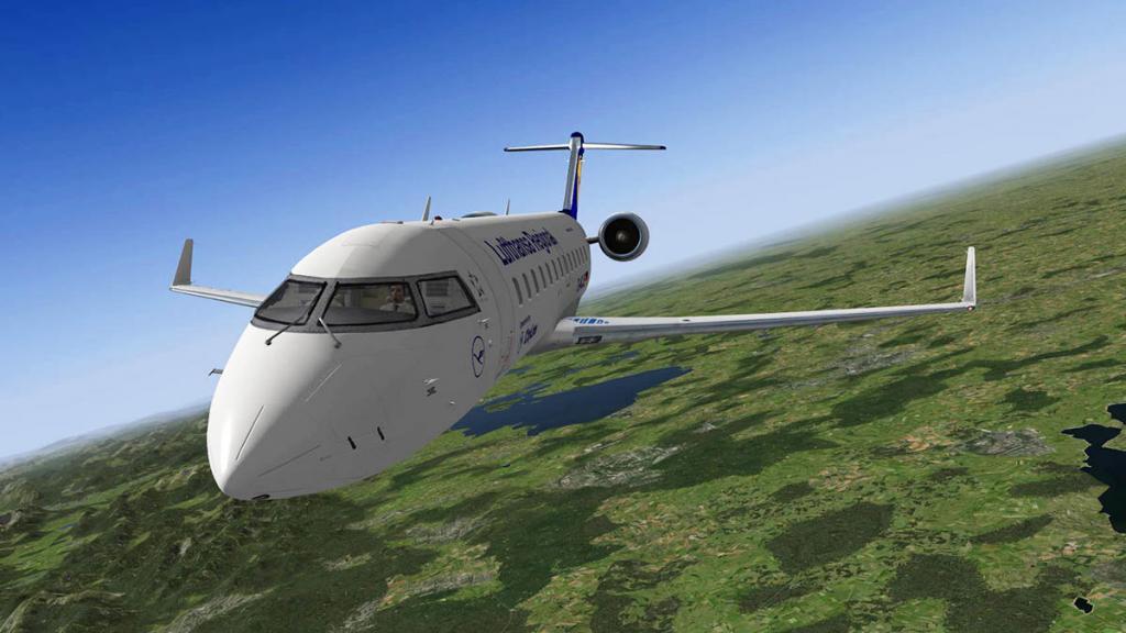 CRJ200_BSS_Flying 10.jpg