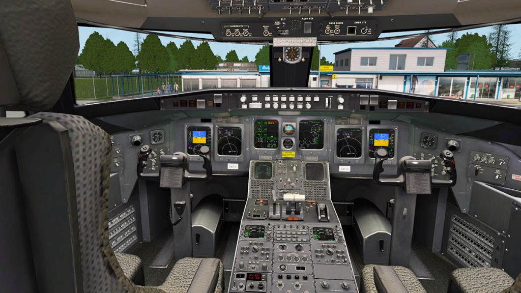 CRJ200_BSS_Cockpit 5.jpg