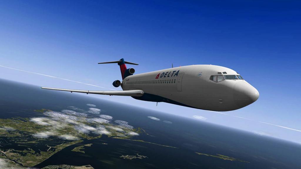 727-200Adv_Flight 13.jpg