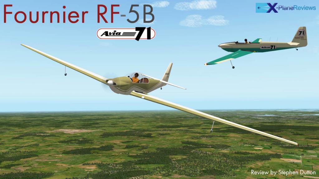 Fournier_RF-5B_15 Header.jpg