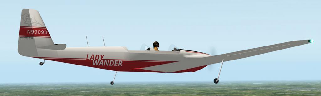 Fournier_RF-5B_Lady Wander.jpg