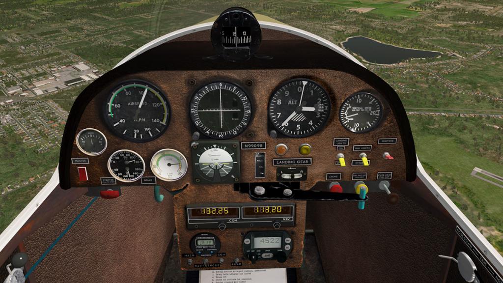 Fournier_RF-5B_15 Panel 2.jpg