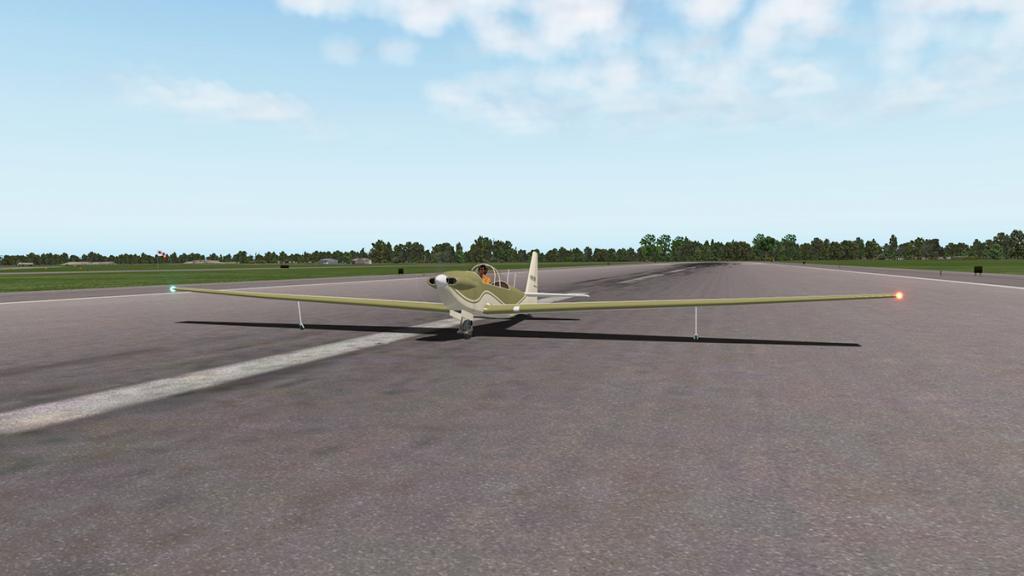 Fournier_RF-5B_15 Flying 1.jpg