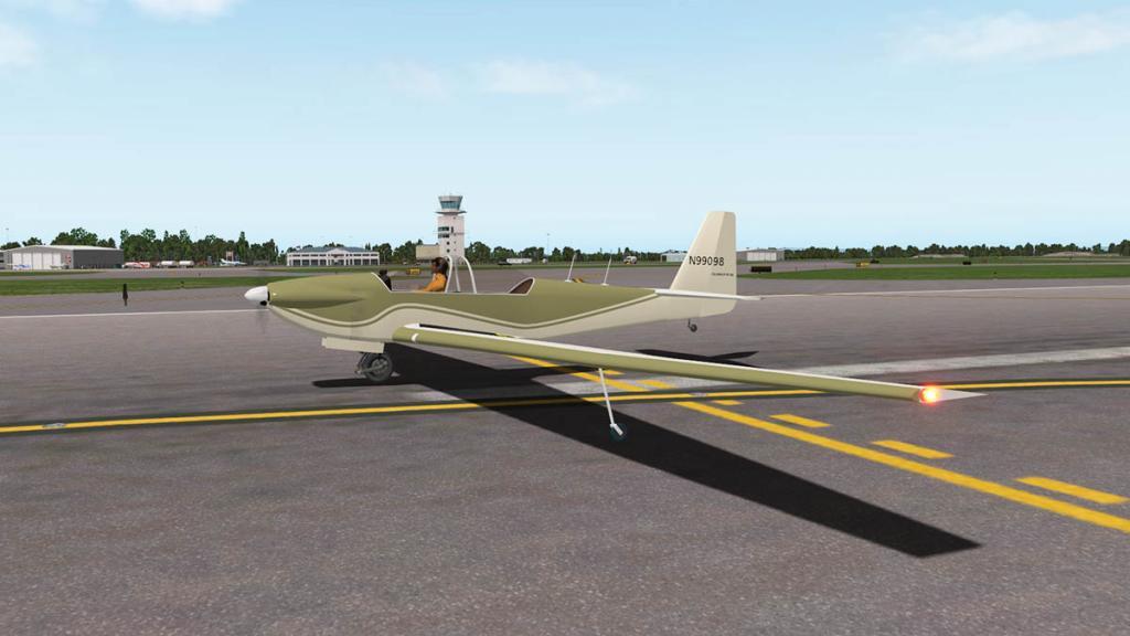 Fournier_RF-5B_15 Flying 2.jpg