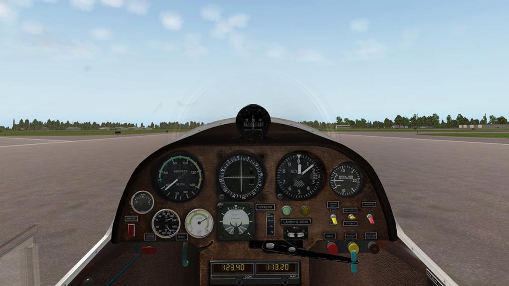 Fournier_RF-5B_15 Flying 40mph.jpg