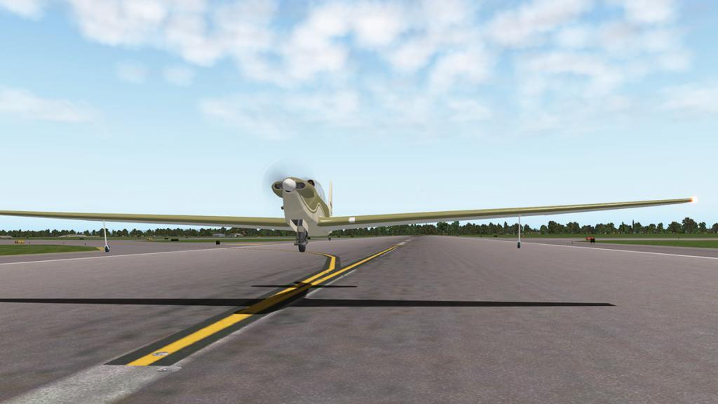 Fournier_RF-5B_15 Flying 3.jpg