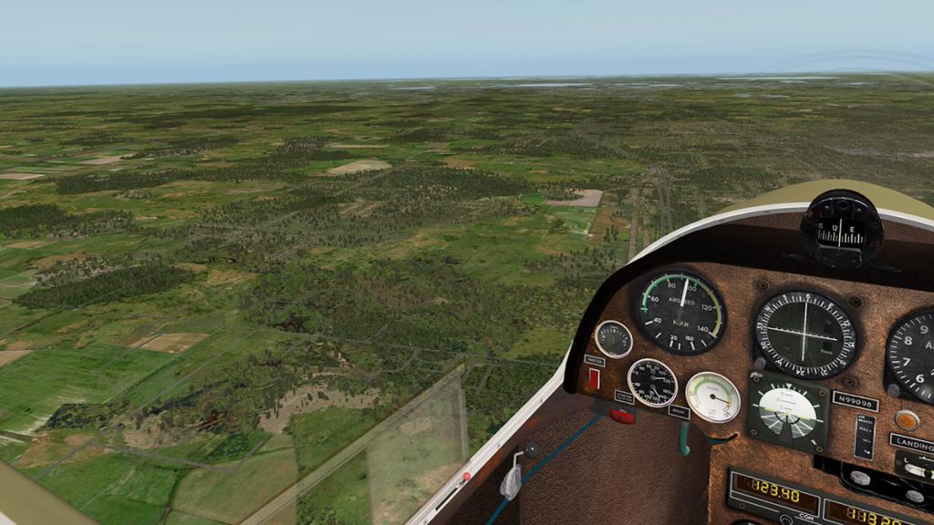 Fournier_RF-5B_15 View 3.jpg