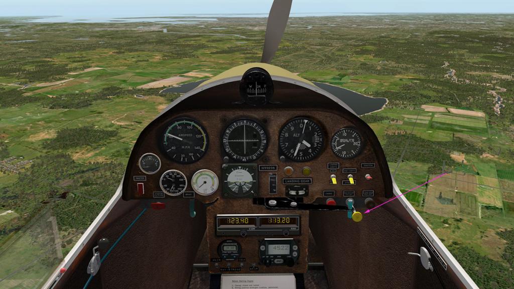 Fournier_RF-5B_15 Glider 1.jpg