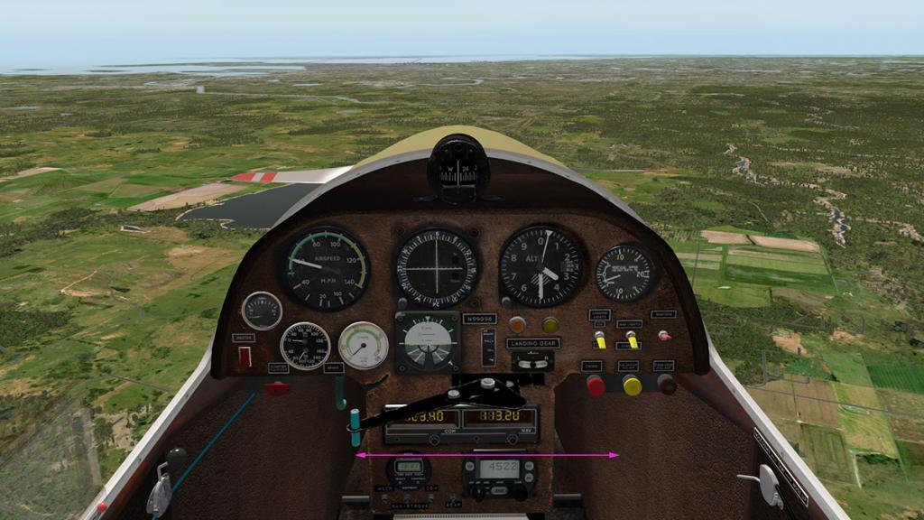 Fournier_RF-5B_15 Glider 2.jpg