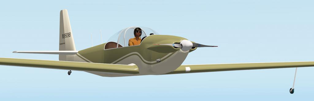 Fournier_RF-5B_15 Glider 3.jpg