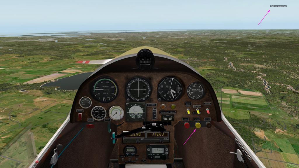 Fournier_RF-5B_15 Glider 4.jpg