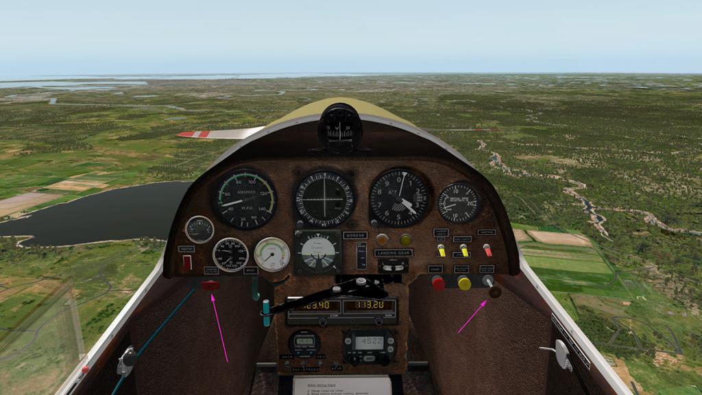 Fournier_RF-5B_15 Glider 5.jpg