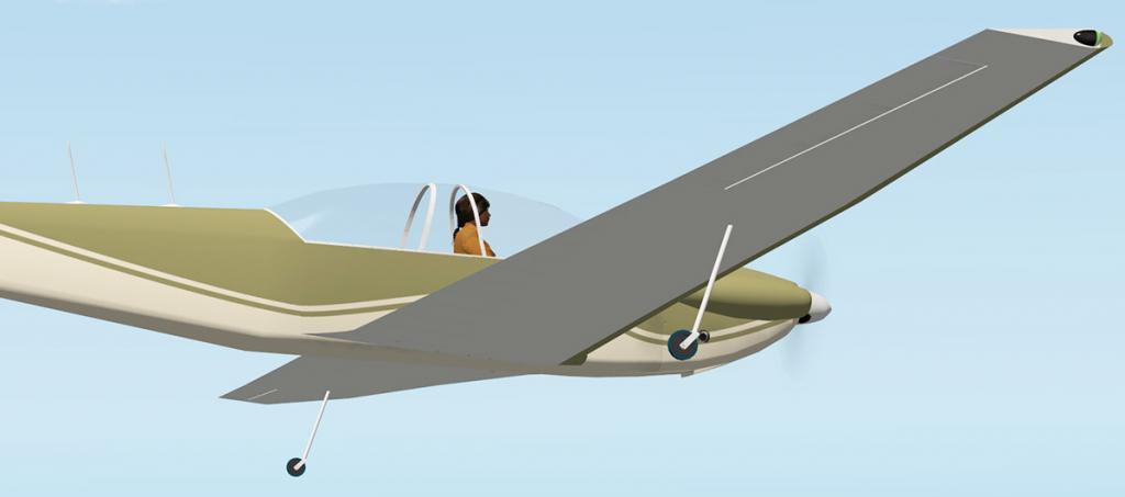 Fournier_RF-5B_15 Glider 6.jpg