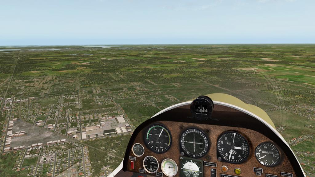 Fournier_RF-5B_15 Landing 1.jpg