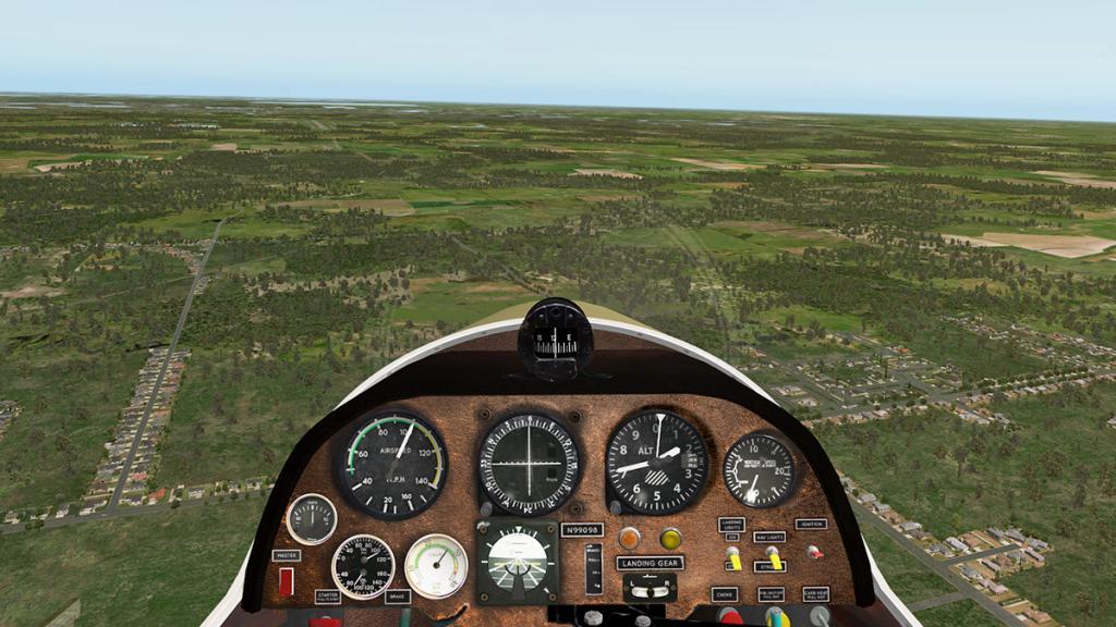Fournier_RF-5B_15 Landing 2.jpg