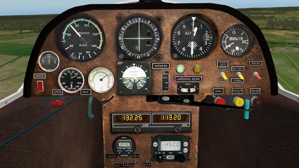 Fournier_RF-5B_15 Landing 4.jpg