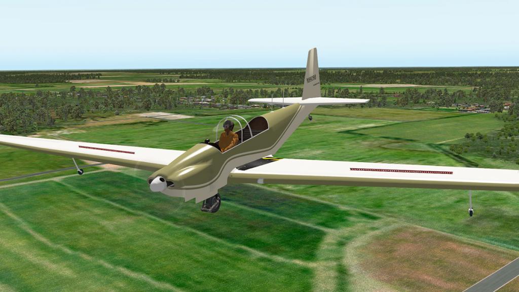 Fournier_RF-5B_15 Landing 5.jpg