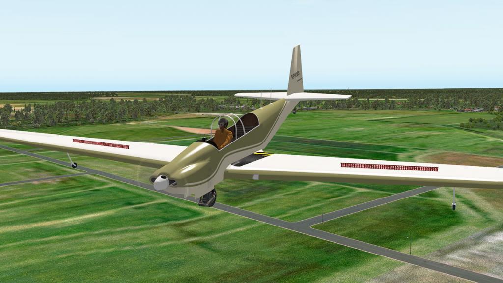 Fournier_RF-5B_15 Landing 6.jpg