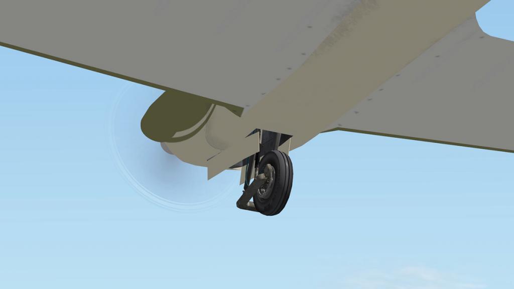 Fournier_RF-5B_15 Landing 7.jpg