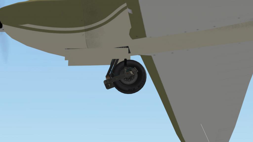 Fournier_RF-5B_15 Landing 8.jpg