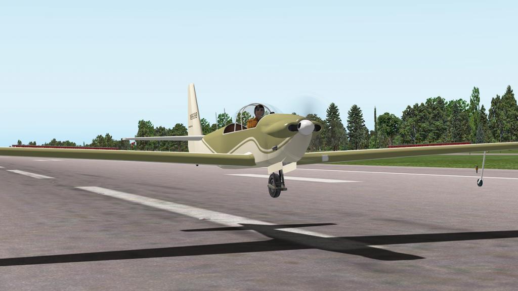 Fournier_RF-5B_15 Landing 9.jpg