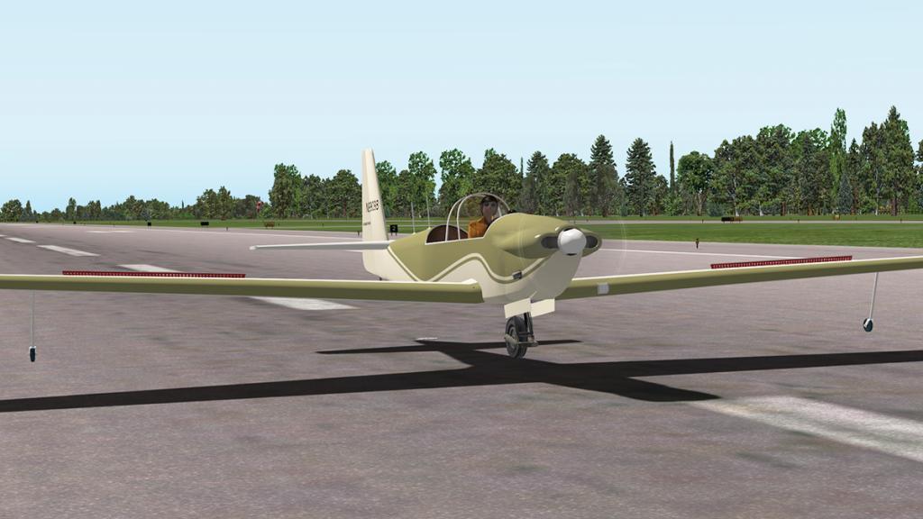 Fournier_RF-5B_15 Landing 10.jpg