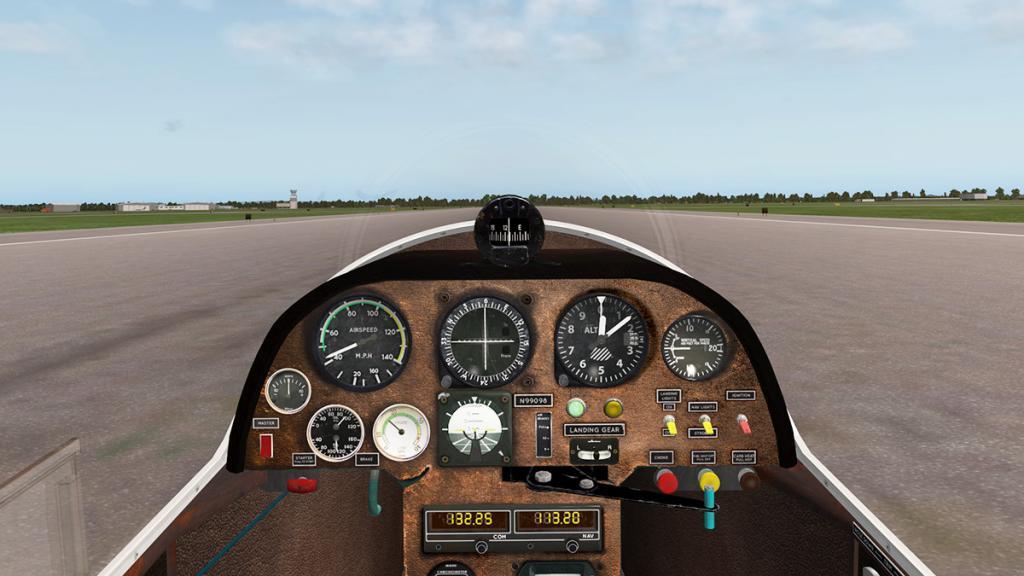 Fournier_RF-5B_15 Landing 11.jpg