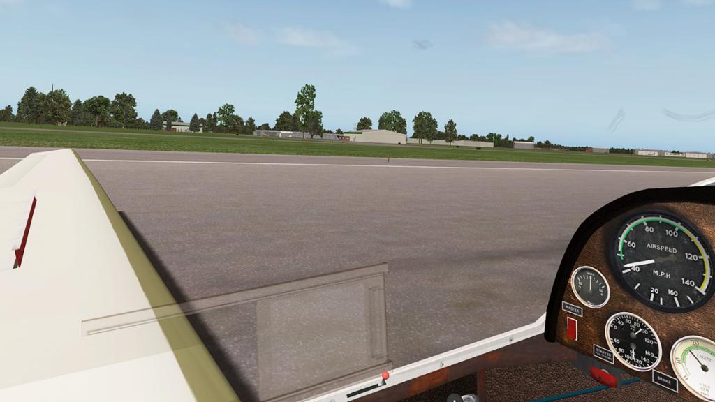 Fournier_RF-5B_15 Landing 12.jpg
