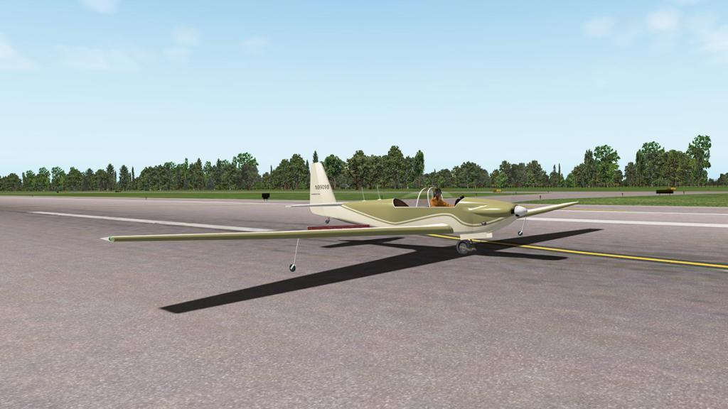 Fournier_RF-5B_15 Landing 13.jpg