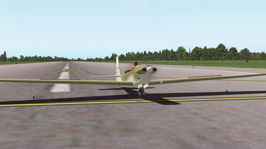 Fournier_RF-5B_15 Landing 14.jpg