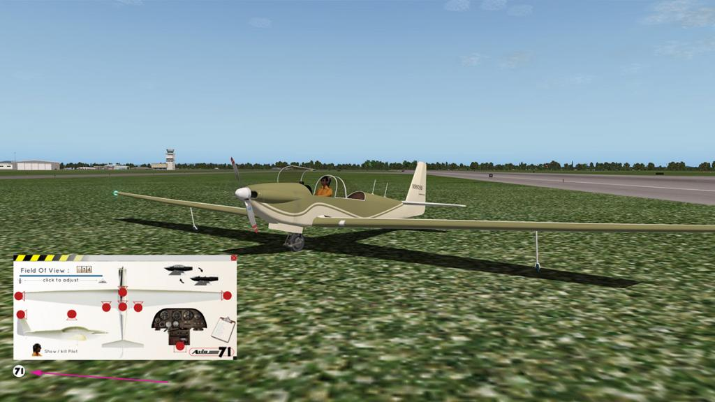 Fournier_RF-5B_15 Menu 1.jpg
