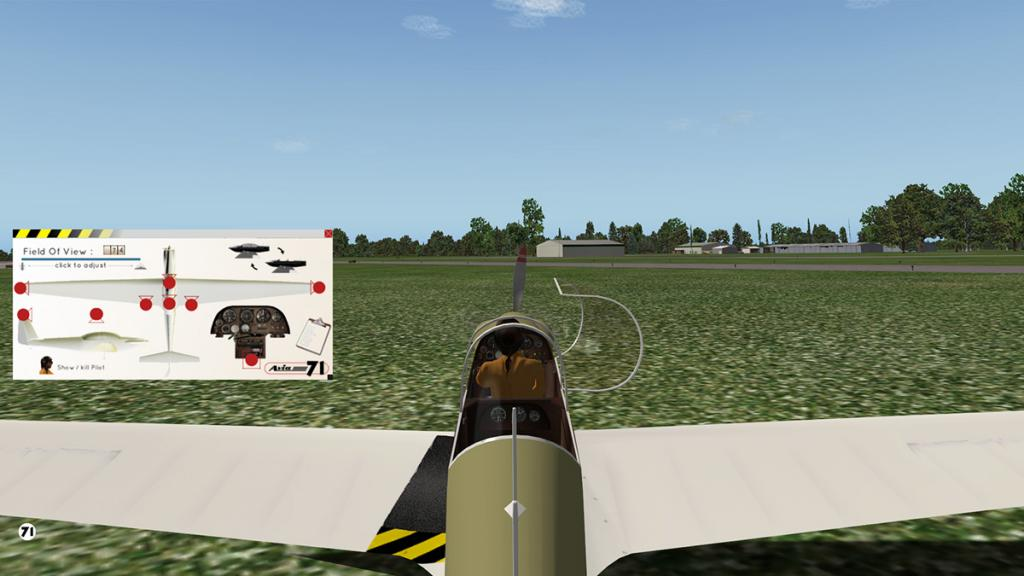 Fournier_RF-5B_15 Menu 2.jpg