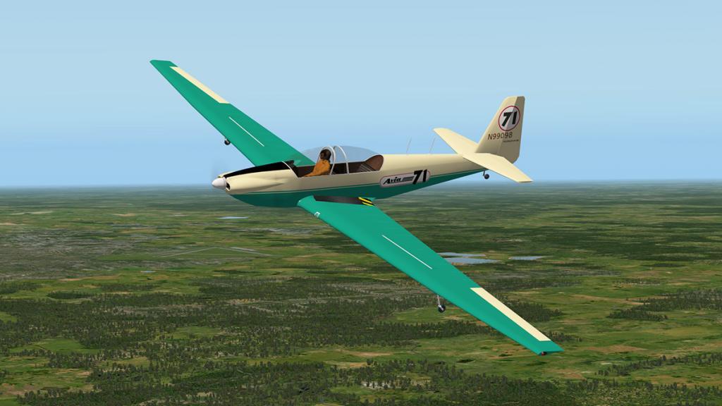 Fournier_RF-5B_Livery Avia71.jpg
