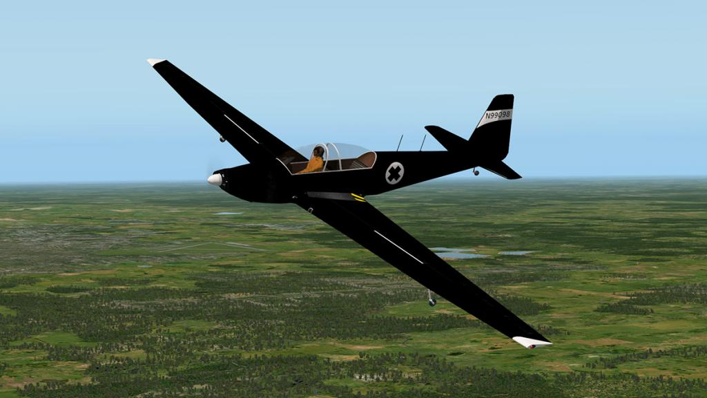 Fournier_RF-5B_Livery Black Cross.jpg