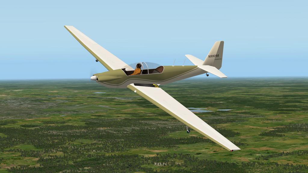 Fournier_RF-5B_Livery Green.jpg