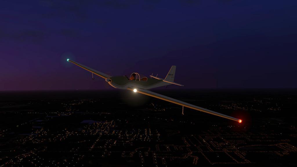 Fournier_RF-5B_15 Night 2.jpg