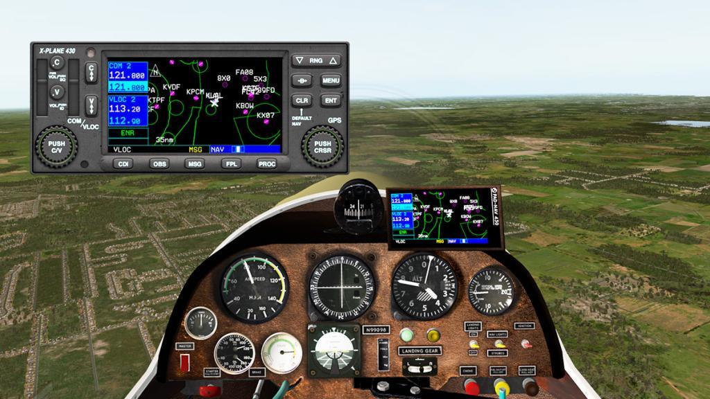 Fournier_RF-5B_15 GPS 1.jpg